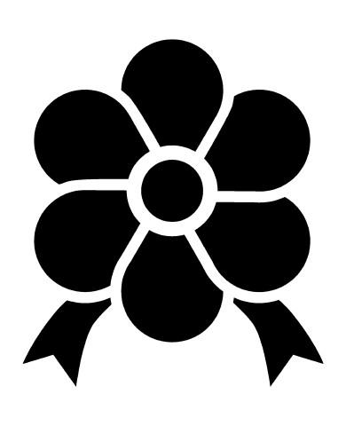 Bow 3 image