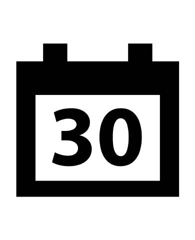 Calendar 1 image