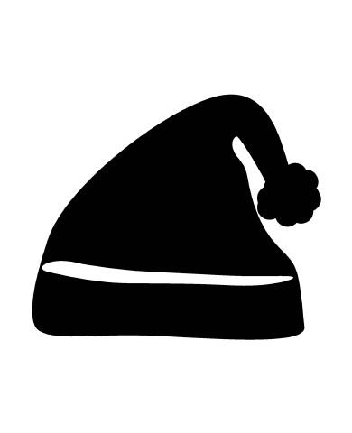 Hat 2 image