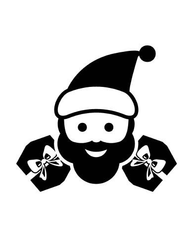 Santa Claus 1 image