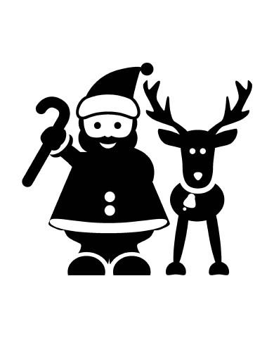 Santa Claus 5 image