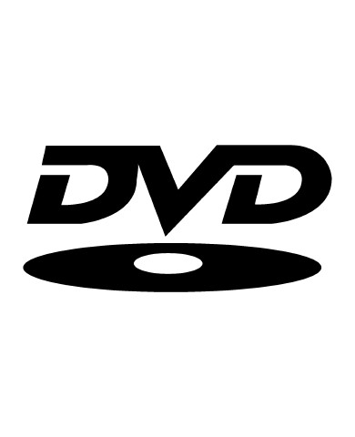 DVD 2 image