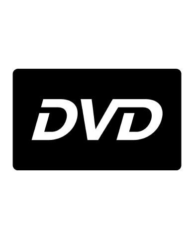 DVD 3 image