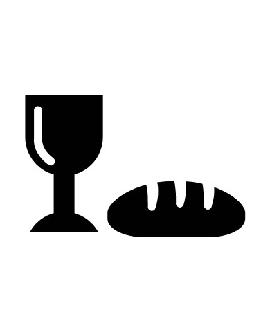 Communion image