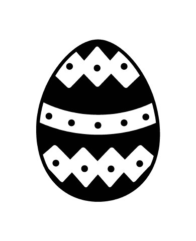 Egg 11 image