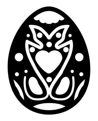 Egg 12 image