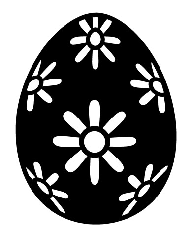 Egg 13 image