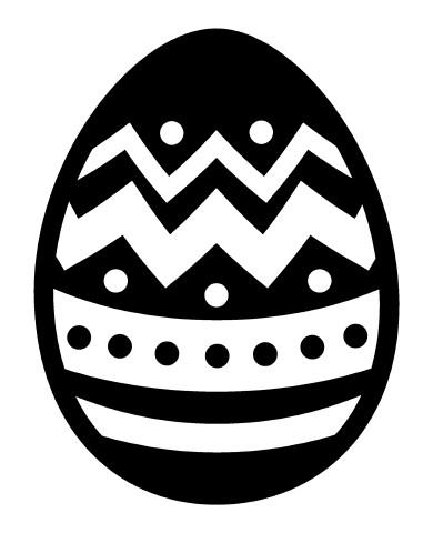 Egg 14 image