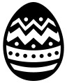 Egg 14 picture