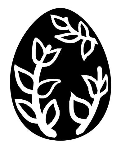 Egg 15 image