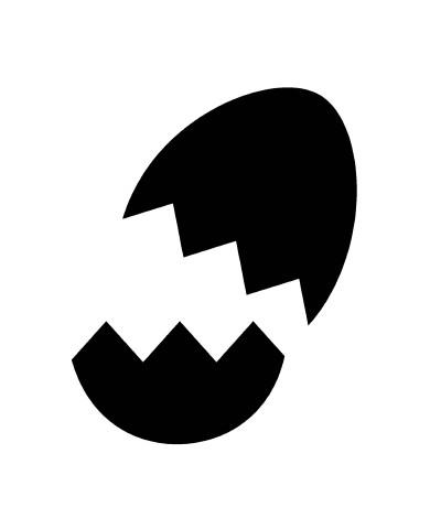 Egg 2 image