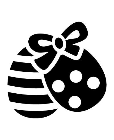 Egg 3 image