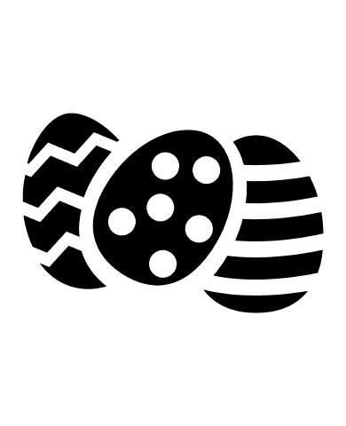 Egg 5 image