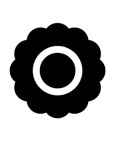 Flower 2 image