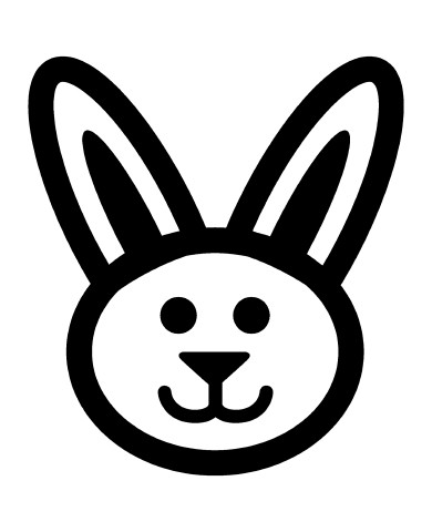 Rabbit 2 image