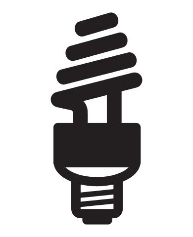 Economic Lamp image