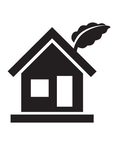 Hause 1 image
