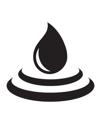 Oil 1 image