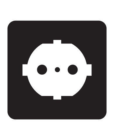 Power Socket 1 image