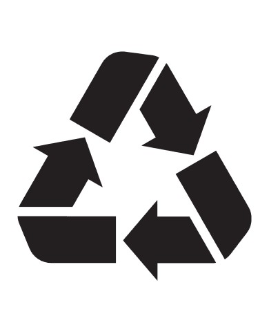 Recycling 1 image