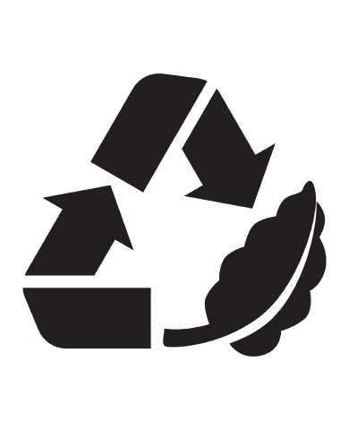 Recycling 3 image