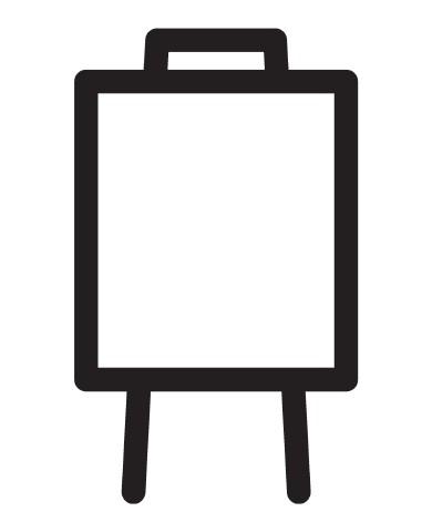 Board 1 image