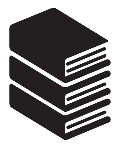 Books 4 image