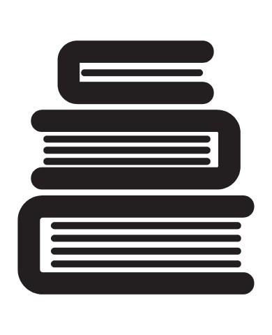 Books 5 image
