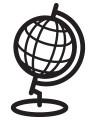 Globe picture