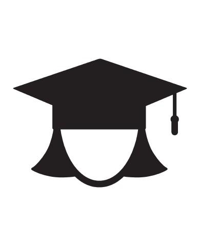 Student 1 image