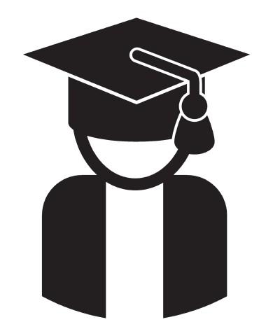 Student 2 image