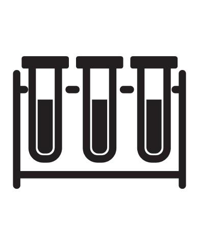 Test Tubes image