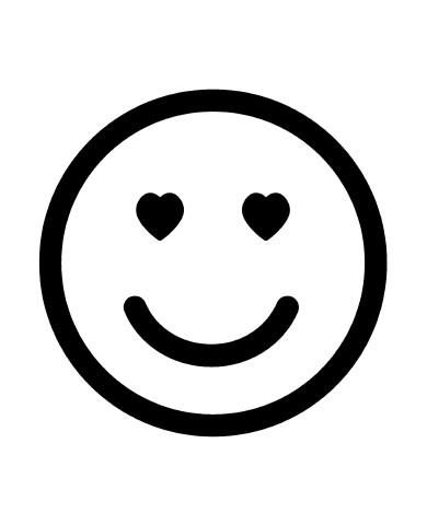 Emotion 5 image