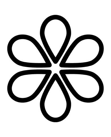 Flower 1 image