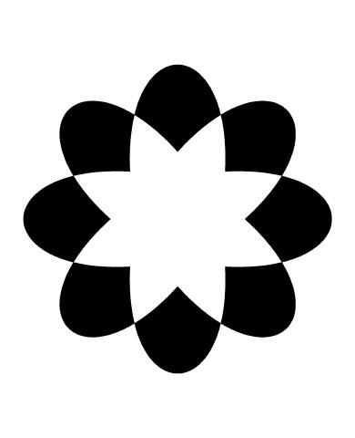Flower 11 image