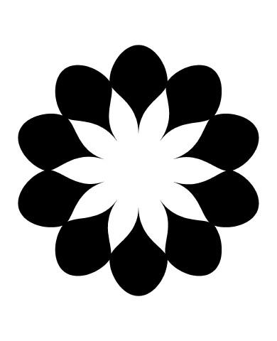 Flower 12 image