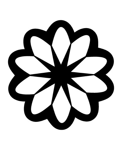 Flower 13 image