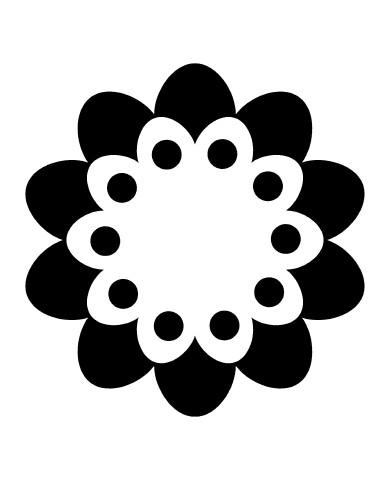 Flower 15 image