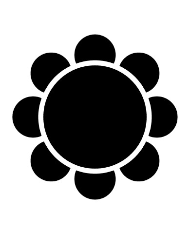 Flower 17 image