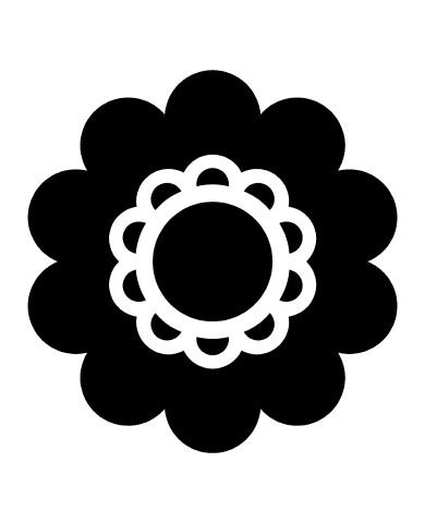 Flower 18 image
