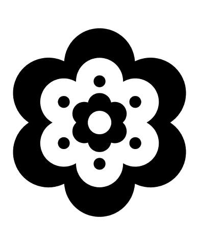 Flower 19 image