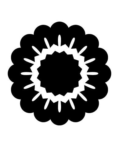 Flower 25 image