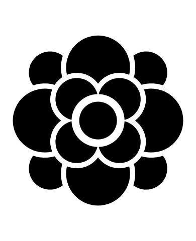 Flower 26 image