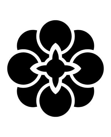 Flower 27 image
