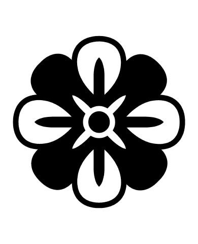 Flower 28 image