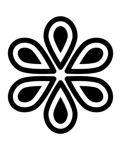 Flower 3 image