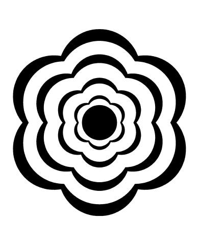 Flower 30 image