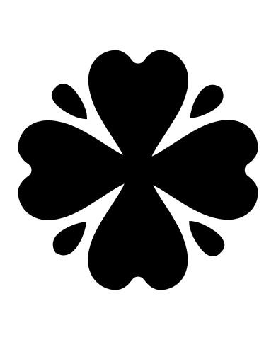 Flower 33 image
