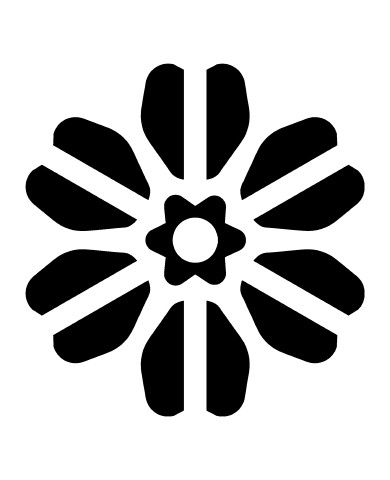 Flower 38 image