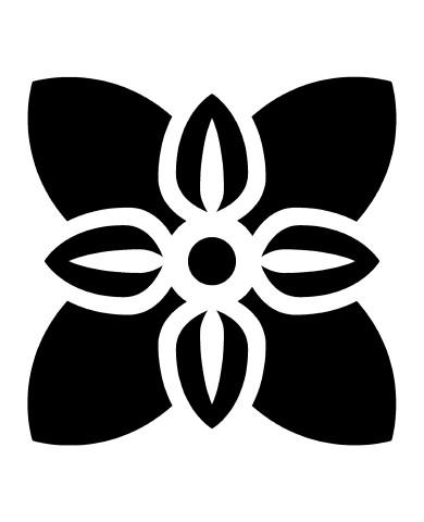 Flower 39 image